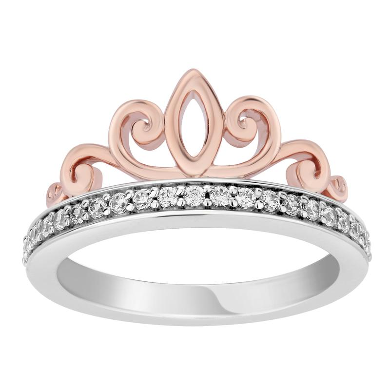 Ring by Enchanted Disney