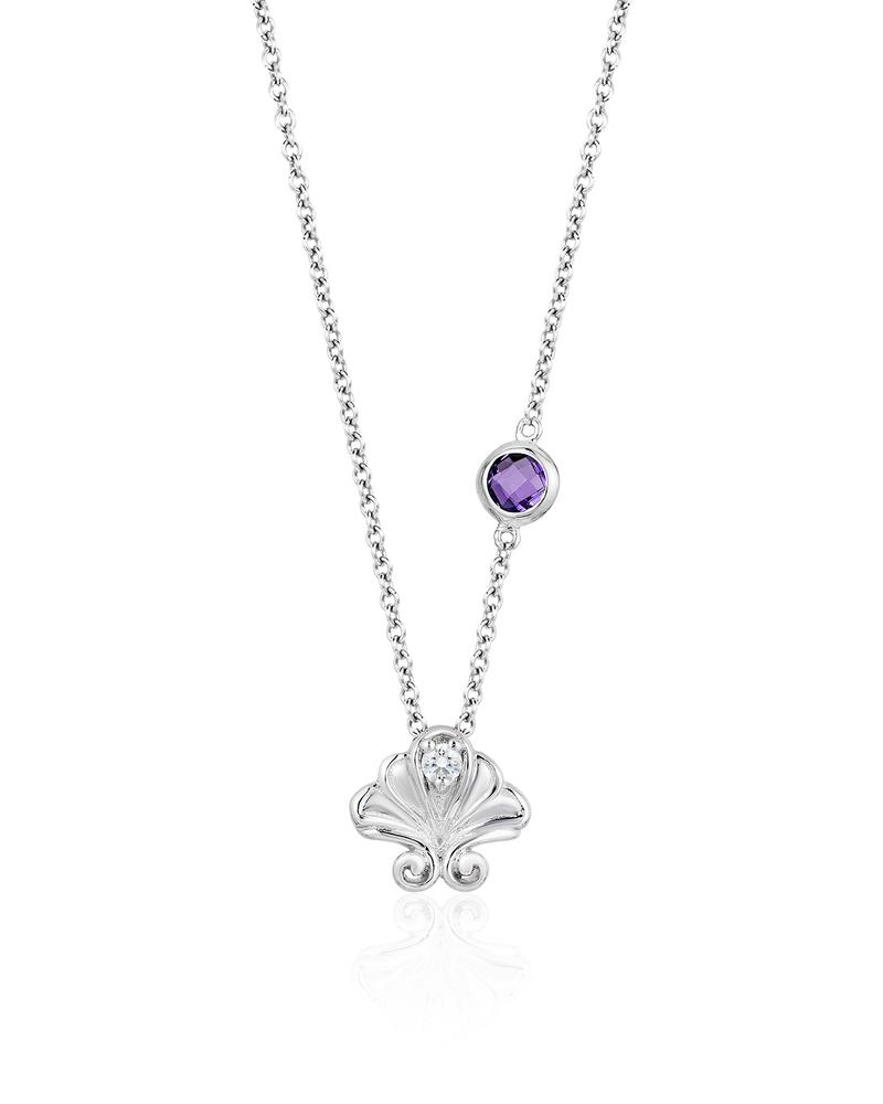 Pendant by Enchanted Disney